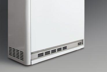 Accumulateurs thermiques