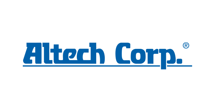 Altech Corporation